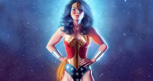Top 10 Movies that never happened: No.3 - Joss Whedon's Wonder Woman movie