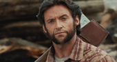 Top 10 movie roles that were recast: No.9 - Dougray Scott to Hugh Jackman as Wolverine in X-Men
