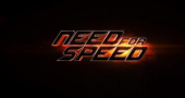 Top 10 video games becoming movies: No.5 - Need for Speed
