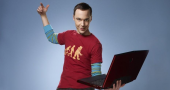 Top 5 Sheldon Cooper quotes from The Big Bang Theory