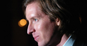 Wes Anderson rules out directing Star Wars: Episode VII