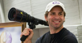 What is happening with Zack Snyder and the Star Wars spin-off?