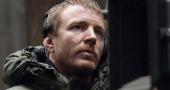 Will Guy Ritchie make Sherlock Holmes 3?