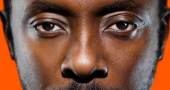 Will.i.am and Taylor Swift to collaborate?