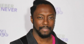 Will.i.am to return for another season of The Voice