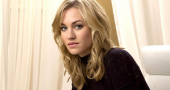 Yvonne Strahovski discusses her I, Frankenstein role