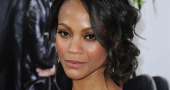 Zoe Saldana impresses as Nina Simone