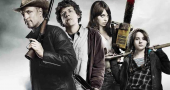 Zombieland TV series planned but Woody Harrelson, Jesse Eisenberg and Abigail Breslin unlikely to appear