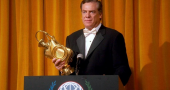 A look into the life and career of Christopher McDonald
