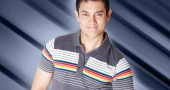 Aamir Khan gives his views on banned Bollywood movies