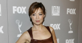 Agents of S.H.I.E.L.D. star Ming-Na Wen is desperate for Star Wars: Episode VII role