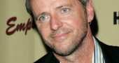 Aidan Quinn can move the soul