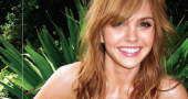 Aimee Teegarden going Bollywood with star role in 'Heart Beats 3D'