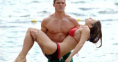 Alan Ritchson's dance with Nicole Scherzinger still viral after 4 months