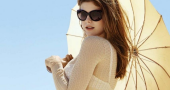 Alexandra Daddario to play Selina Kyle aka Catwoman in new The CW series [APRIL FOOLS]