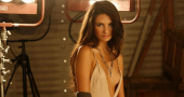 Alice Greczyn: Life before The Lying Game