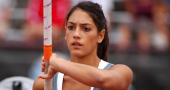 Allison Stokke 'Go Pro' video a sign she is willing to embrace 'model' looks?