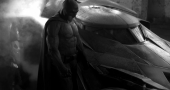 Amy Adams backs Ben Affleck to impress as Batman in the DC Extended Universe