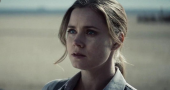 Amy Adams reveals what to expect from Lois Lane in Batman v Superman: Dawn of Justice