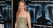 Amy Ryan acting rise illustrated as 'Cold War' wife for Tom Hanks