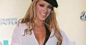 Anahi: Singer, songwriter, actor and enigma
