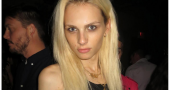 Andrej Pejic sex change has changed her life