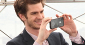 Andrew Garfield moving on from The Amazing Spider-Man with new movie 99 Homes
