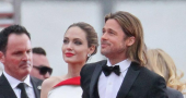 Angelina Jolie to become Angelina Pitt following Brad Pitt marriage?