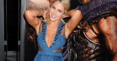 Anna Hutchison continuing her steady rise to stardom