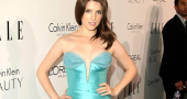 Anna Kendrick and co. involved in exciting new movie The Accountant