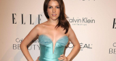 Anna Kendrick reveals her Pitch Perfect 2 nerves