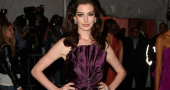 Anne Hathaway was desperate to land Brokeback Mountain role