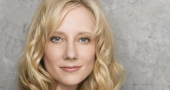 Anne Heche to play an arc on The Michael J. Fox Show