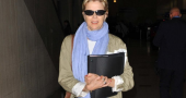 Annette Bening: Four-time Oscar nominated fine actress