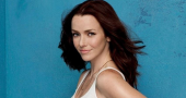 Annie Wersching joins Josh Holloway in Intelligence