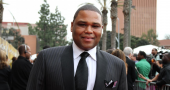 Anthony Anderson wins again with 'Eating America' food tour