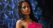 Anushka Shetty to prepare for marriage once mega movies completed?