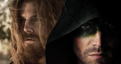 Arrow star Stephen Amell slams Justice League movie rumours
