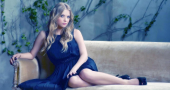 Ashley Benson becomes face of H&M following fan restraining order