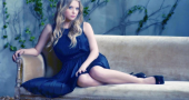Ashley Benson so much more than Hanna in Pretty Little Liars