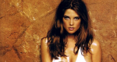 Ashley Greene impresses as 'girlfriend from hell' in