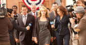 Atlas Shrugged may be one of the surprise films of 2014