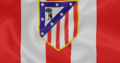 Atletico Madrid and Diego Simeone could fall victim to their overachieving season