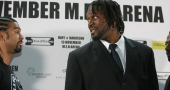 Audley Harrison to fight Wladimir Klitschko for World titles following Alex Leapai injury
