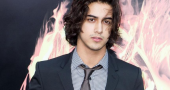 Avan Jogia going from strength to strength with some exciting new movies coming our way