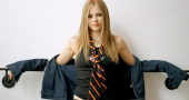 Avril Lavigne 'split' rumours cause feelings of life in 'limbo'
