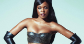 Azealia Banks and Jesse Bradford dating?