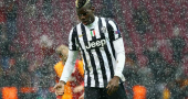Barcelona beat Manchester City to Paul Pogba signing