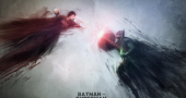 Batman v Superman: Dawn of Justice vs New Superman solo movie: Which should be referred to as Man of Steel 2?