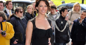 Belinda Stewart-Wilson: Life after The Inbetweeners
